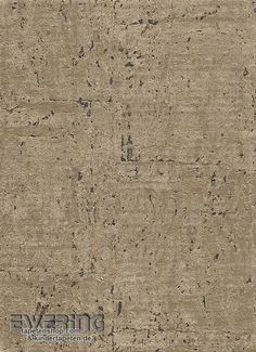 Rasch Textil Vista 5 23-213835 Kork-Tapete khaki-grün Glanz