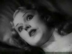 KIng Kong 1933 [Re-release Trailer] I saw this film when I was a child and it changed my life, the morning after everything was about Fay Wray and New York for me.