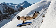 Heiße Schlitten & die besten Pisten für eine rasante Fahrt. Mount Everest, Mountains, Lifestyle, Nature, Travel, Sled, Travel Advice, Naturaleza, Viajes