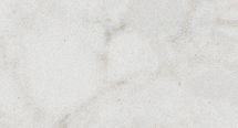 Caesarstone 5141 Frosty Carrina