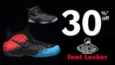 Lady-Foot-Locker-Coupons-2014