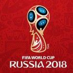 Le tirage au sort des éliminatories de la prochaine Coupe du monde qui aura lieu en Russie en 2018 ont eu lieu ce samedi à Saint Petersbourg. La Tunisie connait déjà son premier adversaire. Les Aigles de Carthage affronteront le vainqueur de la double confrontation qui opposera la Mauritanie au Soudan du Sud. L'aller se [...]