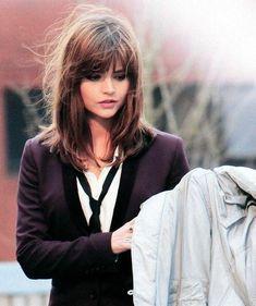 Clara #doctorwho