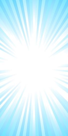 969335ef95 Light blue abstract sun burst background - gradient sunlight vector graphic  from radial stripes