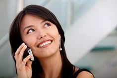 Top 3 Tips For Phone Interviews