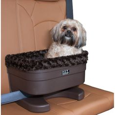 65 Best Dog Amp Cat Travel Gear Images In 2019 Dog Cat