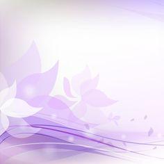 Výsledek obrázku pro картинки для фона афиши