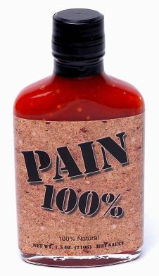 Pain Is Good Hot Pepper Sauce Habanero Zombie Ghost X-Hot Scoville Sriracha Gas Grill Reviews, Orange Juice Concentrate, Propane Gas Grill, Hot Pepper Sauce, Barbecue Grill, Grilling, Grilled Pork, Spicy Recipes