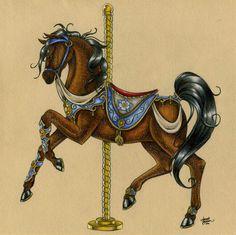 Google Image Result for http://www.deviantart.com/download/43281456/Carousel_Horse_Topaz_by_M_Everham.jpg