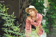Bts Kim Namjoon Love Yourself Seokjin, Kim Namjoon, Park Ji Min, Foto Bts, Jung Hoseok, Mixtape, Rapper, Bts Summer Package, Cut Photo