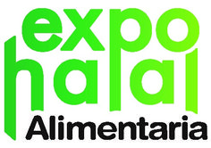 Expo Halal Spain and Alimentaria join in 2018 in one of the largest tradeshow worldwide: