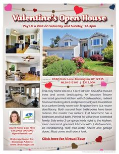 Valentine's Day Party - Real Estate Flyer Sample www.ZipYourFlyer.com - Email Your Listing to 1000's of Agents in Your Area! Order Print Flyers! Visit us at www.zipyourflyer.com to view 100's of eflyer designs to choose from. #RealEstateFlyer #EFlyer #PrintFlyer #RealEstate #Realtor #Realty #Broker #ForSale #NewHome #HouseHunting #MillionDollarListing #HomeSale #HomesForSale #Property #Properties #Home #Housing #Listing #JustListed #ZipYourFlyer #WantToMove #BuyMyHouse