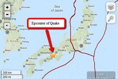 24 Best Kobe Earthquake 1995 images