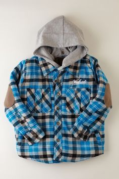 Cute stuff on HauteLook for boys today! All the way up to teen sizes-yay!