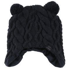 10 under $10 - Winter Baby Hats Baby Winter Hats, Baby Hats, Game Of Thrones Winter, Koala Kids, Babies R Us, Infant Toddler, Our Baby, Cable Knit, Toddlers