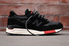 separation shoes 62975 5be4f 998 Nike Skor Utlopp, Skor Sneakers, Garderober, Sneakers, Tennis, Skor
