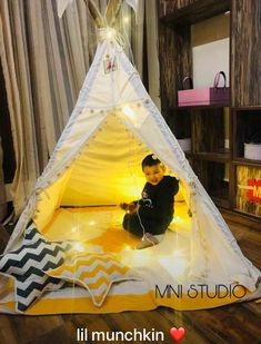 Kids Camping Tent, Kids Teepee Tent, Play Tents, Tent House For Kids, House Tent, Viking Tent, Shark Pillow, Childrens Tent, Baby Tent