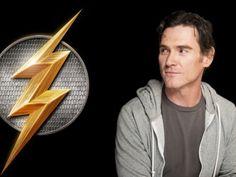 Billy Crudup será el padre de Flash en el universo cinematográfico de DC
