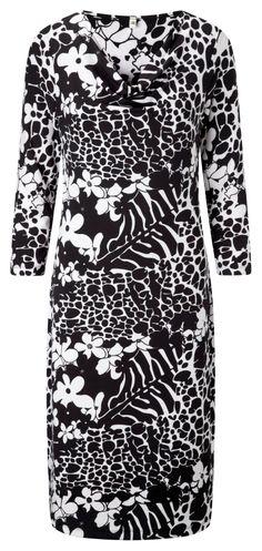 Damart Perfect Fit Dress www.damart.co.uk