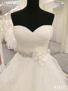 Barcelona 2015, Budapest, Wedding Dresses, Fashion, Aire Barcelona, Rosa Clara, Bride Dresses, Moda, Bridal Gowns