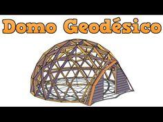 """http://domo-geodesico-sin-conectores.info-pro.co      Domo Geodésico, Como Hacer Invernaderos, Materiales Para Construir Un Invernadero, Estructura Domo    Cansado de buscar informacion inconnexa sobre Domos Geodesicos?…   AQUI esta la SOLUCION  ¿Sigues sin encontrar soluciones probadas sobre estructuras geodésicas?  Si respondes """"SI""""…Esto espara ti: CLIC AQUÍ: http://domo-geodesico-sin-conectores.info-pro.co  Daniel Larrauri, te llevará de la mano con su sistema:  """"Como Construir Un Domo"""