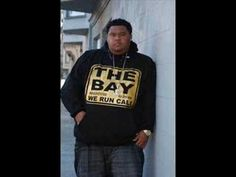 """Big Rich - """"Where I'm From (Northern Cali)"""""""