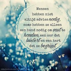 Happy Quotes, Great Quotes, Funny Quotes, Life Quotes, Inspirational Quotes, Happiness Quotes, Quotations, Qoutes, Dutch Quotes