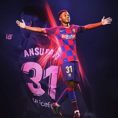 Neymar Football, Fc Barcelona, Girls Out, Insta Saver, How Are You Feeling, Club, Citizen, Instagram Posts, Sports