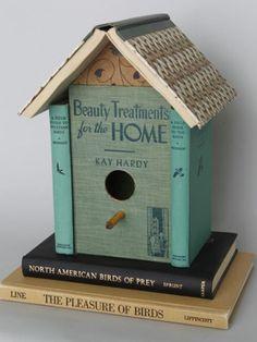 birdhouse_books