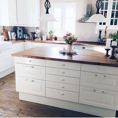Küche Insel Kücheninsel