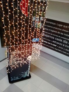 En Pharmadus ya hemos puesto el #arboldenavidad ¿A que es bonito? #navidad #Navidad #navidad2014 #christmas #christmastree #merrychristmas #happychristmas #infusiones #pharmadus #adornosnavidad #arbolnavidad