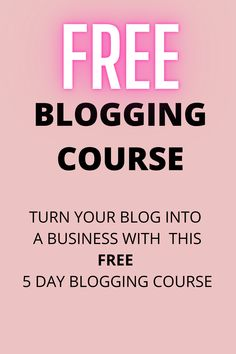 How To Start A Blog, How To Make Money, How To Become, Writing About Family, Make Money Traveling, Free Blog, What's Trending, Get Started, Family Travel