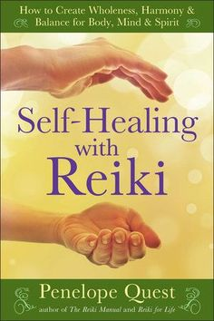 Many people who attend a Reiki workshop learn the basics of self-treatmentwith Reiki, but few discover its real potential for self-healing. In Self-Healing with Reiki, Penelope Quest explains how you can use Reiki as apowerful tool for healing your mind, body, and spirit to achieve wholeness,harmony, and a sense of purpose.Essential reading for everyone who has worked with Reiki at any level, Self-Healing with Reiki includes: * New ways of using Reiki for #WartsOnHands Warts On Hands, Warts On Face, Jason Hanson, How To Get Rid, How To Remove, Get Rid Of Warts, Remove Warts, Usui Reiki, Vicks Vaporub Uses