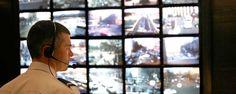 U.S. spy agency trialling live video recognition tech to spot terrorists