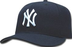 new york yankees cap - Google Search