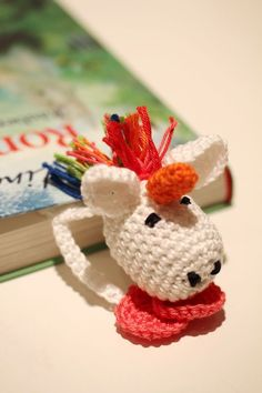 Die 21 Besten Bilder Von Häkelanleitung Knit Crochet Filet
