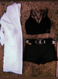 Best party outfit night informal Ideas para salir de noche B., Source by Informations About Best party outfit night in Casual Party Outfit Night, Beach Party Outfits, Night Outfits, Outfit Summer, Street Style Outfits, Hipster Outfits, Casual Dresses, Casual Outfits, Fashion Outfits