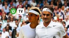 PONTURI PARIURI @ Wimbledon – ziua 5 # recomandari de la toate meciurile zilei - Ponturi Bune