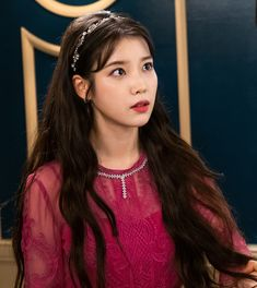 Girl Photo Poses, Girl Photos, Iu Fashion, Korean Fashion, Euna Kim, Warner Music, Soyeon, Kpop Outfits, Korean Celebrities