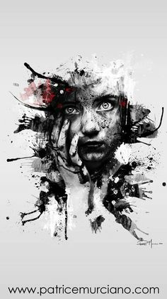 No War For Our Children by Patrice Murciano