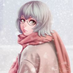 """Eto 