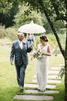 Ever After Dartmoor Real Wedding www.weddingplanner.co.uk #wedding #realwedding #weddinginspiration