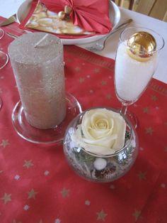 Kerstavond 2012