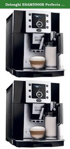 Kaffeemaschine Kaffee Maschine Kaffeeautomat Gastro Küche Hotel Bistro Coffee