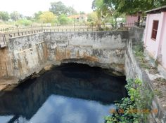 Science - Nilavarai Water-wells  (nilaavara Water-well)