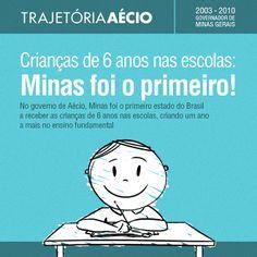 #aecioblog #paramudarobrasil #coragemparaavançar