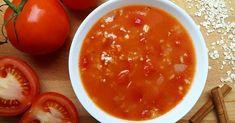 Chilli con carne zpomalého hrnce   Recepty na Prima Fresh Fish, Meat, Pisces