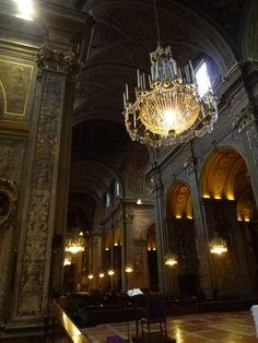 """""""Cattedrale"""", Ferrara Italia (Marzo)"""
