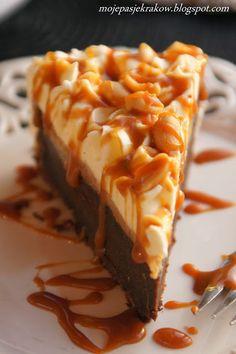 Pie, Food And Drink, Desserts, Meals, Cookies, Sweet, Kitchen, Food, Bakken
