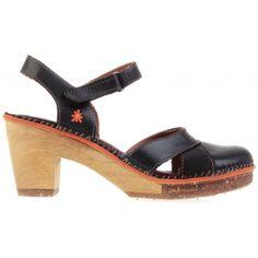 afe1eed0cdf8 0313-amsterdam -sort sko fra art